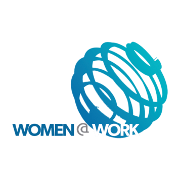 women at work 7