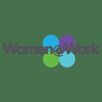 Women at work art 6