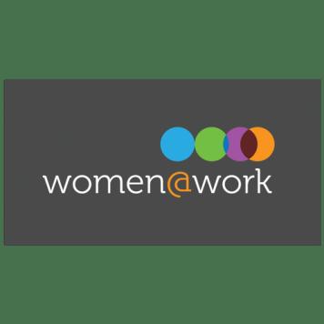 Women at work 5