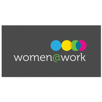 Women at work 4