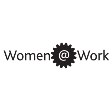women at work 15