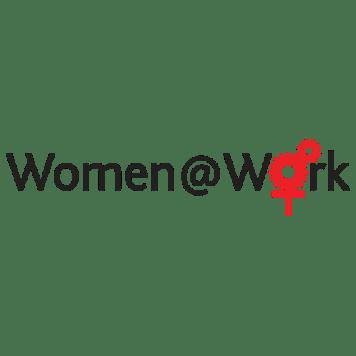 women at work art 12