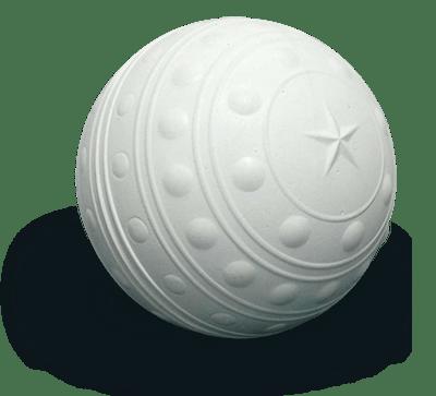 pimple_ball_400