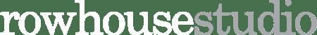 rowhouse_logo_v2