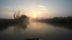 rowingforeurope_still11_harringer
