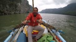 rowingforeurope_still10_harringer