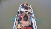 rowingforeurope_still07_harringer