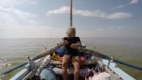 rowingforeurope_still002_harringer