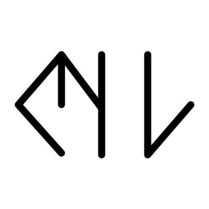 mil-hex