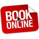 Book Online CLICK ME