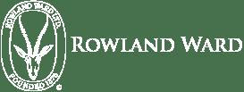 Rowland Ward