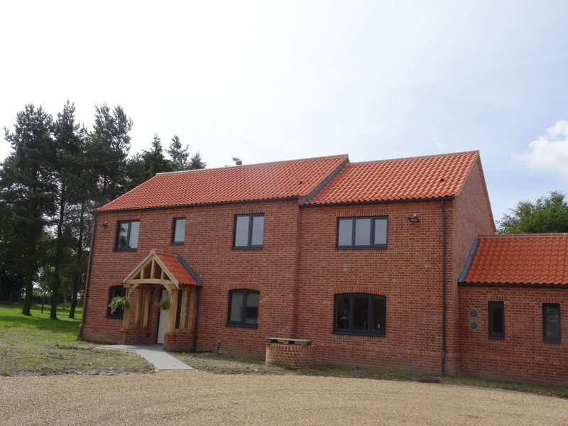 Rowling building new homes (11)