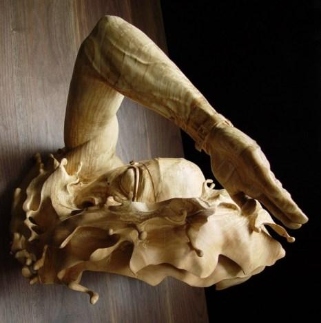 woodensculptures5-640x645