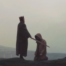 yuri-shwedoff-queen-and-knight-internet-22