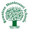 Rowntree Montessori Schools