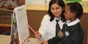 rms-curriculum-featured