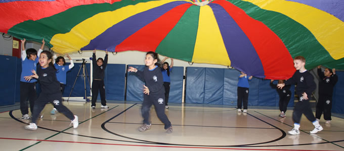 rms-curriculum-physical education
