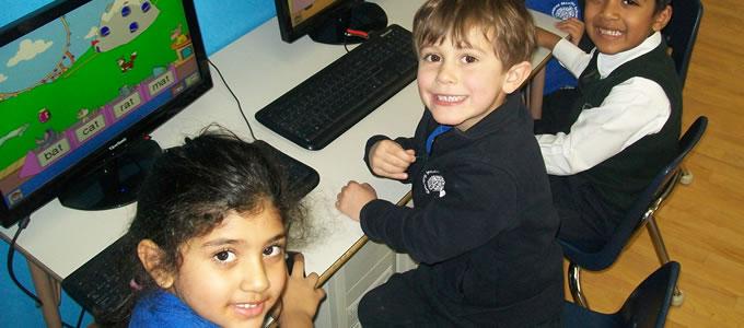 rms-prog-kindergarten