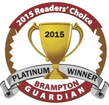 Readers_Choice_2015_PLATINUM