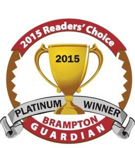 Readers_Choice_2015_PLATINUM