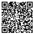 Another QR code to tell a story about bees