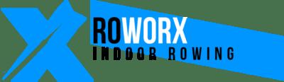 RoWorx Indoor Rowing