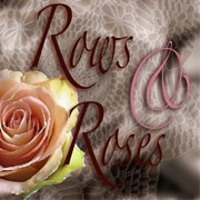 Rows and Roses logo