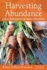 Harvesting Abundance_RGB