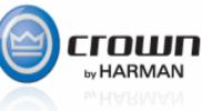crown_harmon