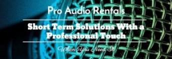 audio_rental