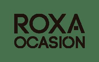 RoxaOcasión