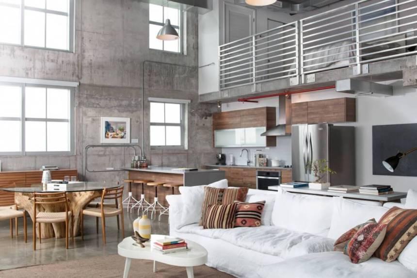 001-design-loft-miami-shores-1050x700