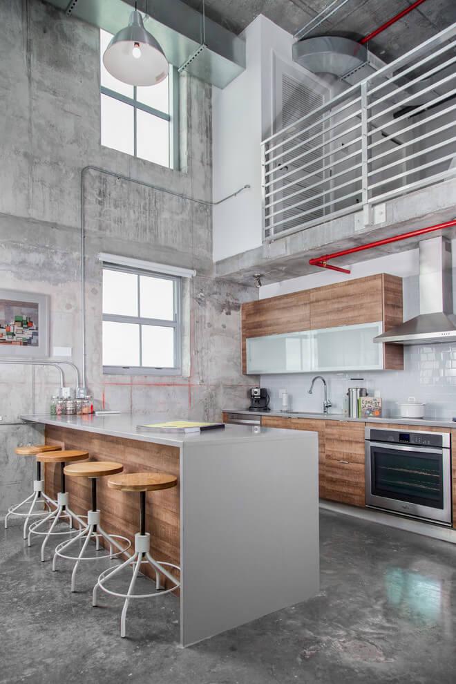 005-design-loft-miami-shores