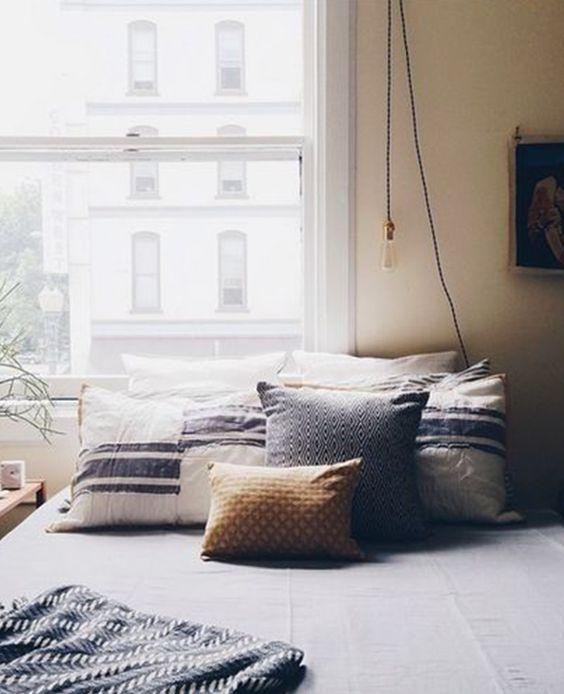 ¿Cómo iniciar con un proyecto de decoración?