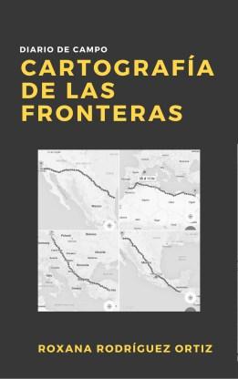 cartografia-de-las-fronteras_portada