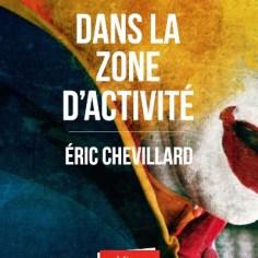 chevillard_zone