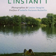 cover-instant-t