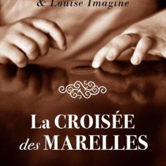 croisee-cover