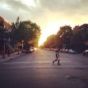 Villeray, Montréal