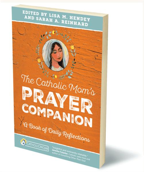 catholic-moms-prayer-companion-21916xl