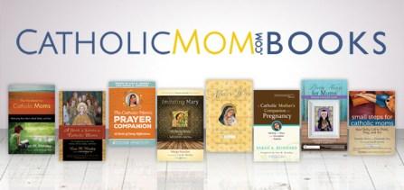 CatholicMom.com Web Ad_720 x 340