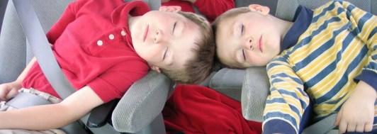 van-sleepers-cropped