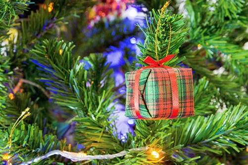 gift-1283316_1280