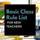 ClassroomRules