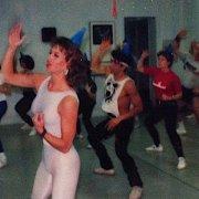 rox-aerobics-birthday-85