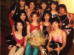rox-japan-fitness-87