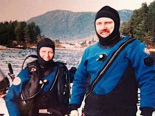 rox-scuba-alaska-1999