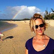 roxanne-darling-maui-rainbow
