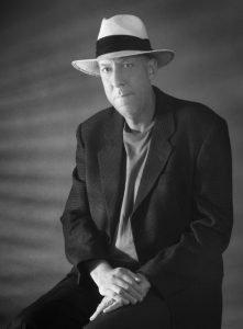 photo of Douglas McCulloh