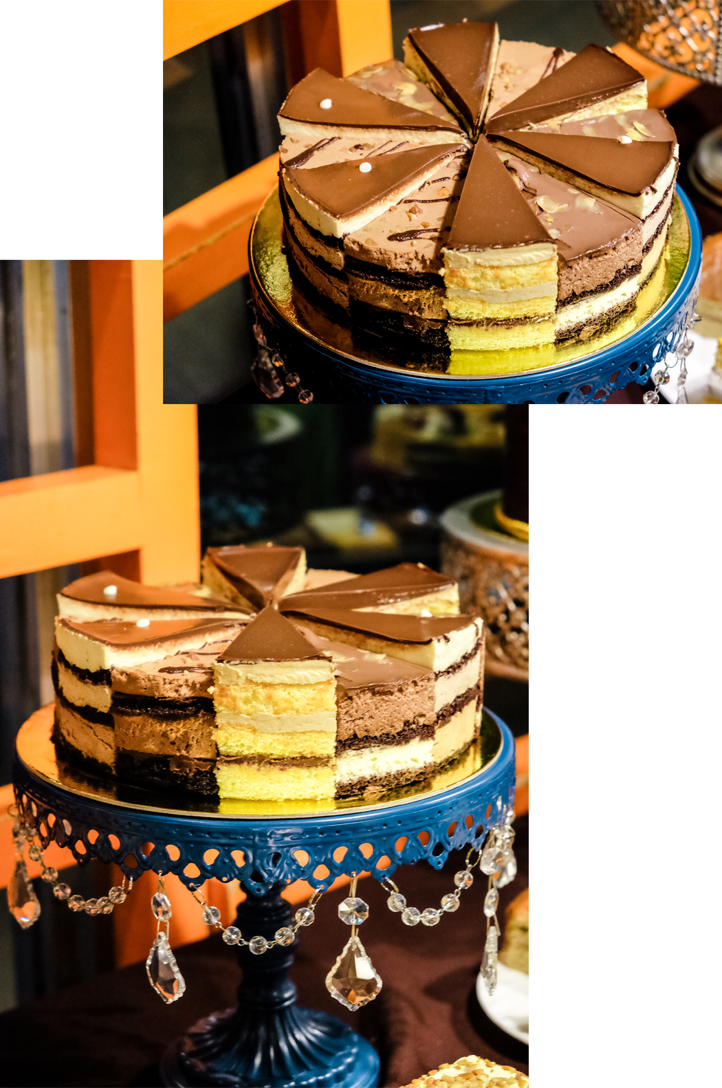 Lachi's Cakes | Sweetroxieee by Roxanne Lacap